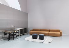 superfuture :: supernews :: copenhagen: normann copenhagen store renewal © normann copenhagen