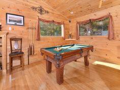 Cabins In Gatlinburg Tn, Big Screen Tv, Luxury, Interior, Home Decor, Decoration Home, Indoor, Room Decor, Interiors