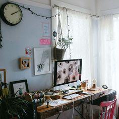 A Restful & Collected San Francisco Space | Design*Sponge