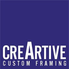 We are so happy with the new #website that we designed for CreArtive Custom Framing. One of our longest customers, CreArtive provides quaility #CustomFraming, pickup/delivery, home staging, hanging, gallery wall consultations,  in Toronto.  The site went live Friday and she's already had a customer inquiry quoting something from the new site.   Check it out: http://www.creartive.ca/