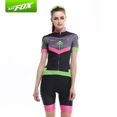 Aliexpress.com : Buy 2016 LIFETONE Slim Women Cycling Jersey MTB Ropa Ciclismo Mujer Bike Cycling Clothing Black Pink Size S 3XL Jersey Kits Suit from Reliable suit umbrella suppliers on Wild Side - Cycling