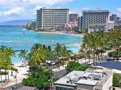 images of the most awesome places in the united states of america - Hawaii