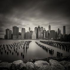 pygmalion karatzas continues his photographic journey: new york + boston