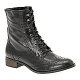 cannot wait for these babies to arrive!    wear them with ripped jeans.