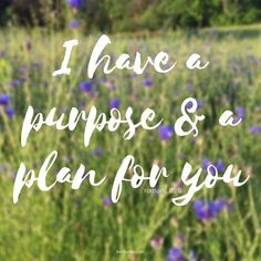 He knows the plans and purposes that are best for my heart, as well as my testimony for Him | kimtuttle.com | inspirations and encouragement for a God-centered home | DESIGN.ORGANIZE.SIMPLIFY