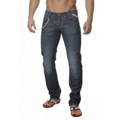 ESJ02 BASIC JEANS Gym Wear, Lounge Wear, Denim, Jeans, Fashion, Moda, Gym Clothing, Loungewear, Fashion Styles
