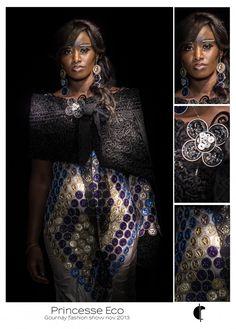 Une démarche éthique de ras-le-bol de la grande distribution... Grande Distribution, Sequin Skirt, Sequins, Engagement, Skirts, Fashion, Moda, Fashion Styles, Skirt