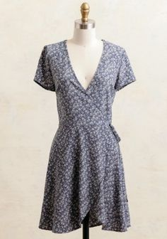 Page 3 | Cute Clothes & Affordable Vintage Inspired Clothing | Ruche