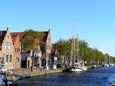 Afbeelding van http://johanschilder.nl/wp-content/uploads/2012/08/Edam_3_The_Netherlands.jpg.