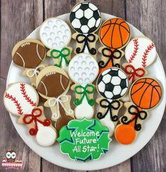 Baby Rattles, Sport rattles, football rattles, soccer ball rattles, basketball…