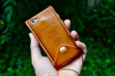 iphone6 6s leather cover_sm.JPG