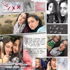 Yuval_Shaked_2_600