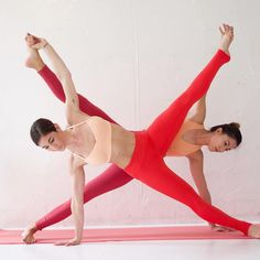 Your path is beautiful; criss-cross and crooked as it should be.  Yoga inspiration