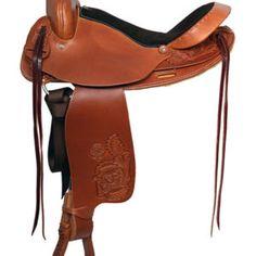 COLORADO TRAIL MASTER 100-6333 Colorado Trail, Saddle Shop, Saddles, Shopping, Wade Saddles