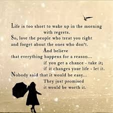 short inspirational quotes - Google Search