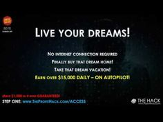 How To Make Money Online Fast 2017 - Start Today Make $500 - $1,000 per ...