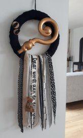 Sinterklaas | Puck & Pol Diys, December, Traditional, Crafts, Winter, Seeds, Winter Time, Manualidades, Bricolage