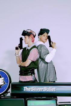 New EXO SC Wallpaper | Sehun & Chanyeol | WaoFam Wallpaper K Pop, Big Bang Top, Gu Family Books, Exo Album, Jung Yong Hwa, Sistema Solar, Cnblue, Park Chanyeol, Exo Exo