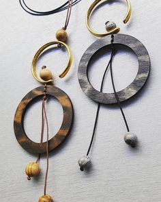 """[row v_align=""""equal"""" h_align=""""center""""] [col [ux_banner link=""""] [text_box style=""""circle"""" text_color=""""dark"""" Shops, Washer Necklace, Jewerly, Hoop Earrings, Animal, Arts And Crafts, Ear Piercings, Schmuck, Tents"""