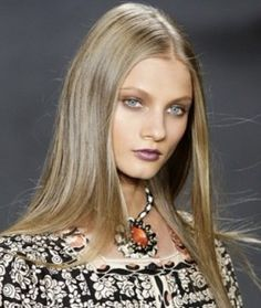 makeup for fall