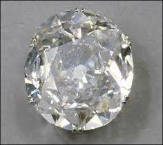 Výsledok vyhľadávania obrázkov pre dopyt diamantove sperky sveta