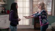 Best Friends Whenever- Lauren Taylor and Landry bender Landry Bender, Best Friends Whenever, Lauren Taylor, Southern Prep, Models, Long Sleeve, Sleeves, Women, Style