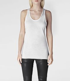 AllSaints DNA