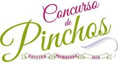 Sabores de Ourense 2014 - IV Concurso de Pinchos de Primavera. Ocio en Galicia