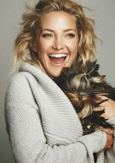 kate hudson | Kate Hudson Pictures - Rotten Tomatoes - Rainey Mitchell in ATOF