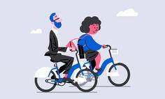 oslo-city_bike_ilustracion2.jpg