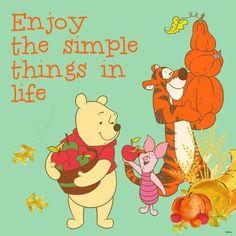 Winnie the Pooh, Piglet, Tigger Winnie The Pooh Pictures, Cute Winnie The Pooh, Winnie The Pooh Quotes, Winnie The Pooh Friends, Eeyore Quotes, Pooh Bear, Tigger, Cartoon Quotes, Disney Quotes