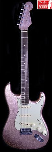 These stratocaster guitar are really nice:) Gibson Guitars, Fender Guitars, Purple Guitar, Stratocaster Guitar, Cool Electric Guitars, Guitar Collection, Beautiful Guitars, Cool Guitar, Really Cool Stuff
