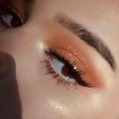 jennxpaige jennxpaige Euphoria Makeup Looks jennxpaige Aesthetic Makeup eUpHoRiA jennxpaige Makeup Airbrush Makeup Kit, Eye Makeup Brushes, Skin Makeup, Eyeliner Makeup, Body Makeup, Makeup Remover, Hand Makeup, Full Makeup, Makeup Eye Looks