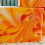 Cold Process Soap Making For Beginners Beautiful Home Gardens, Beautiful Homes, Cold Process Soap, Soap Recipes, Soap Making, Diy Beauty, Survival, Home And Garden, Healing