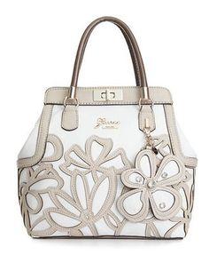 handbags guess 2014 - Buscar con Google - handbag, western, for teens, for teens, steve madden, dooney bourke purse *ad