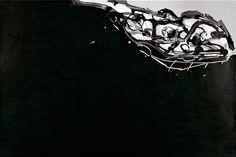 Saura-Retrato-imaginario.jpg (1289×859)