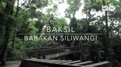 Babakan Siliwangi (BAKSIL) Bandung