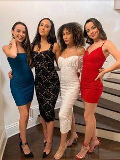 Merell Twins, Merrell Twins Instagram, Franny Arrieta, Veronica And Vanessa, Veronica Merrell, Vanessa Merrell, S Youtube, Twin Outfits, Party Wear