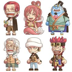 【ONE PIECE】 BOX (CANDY TOY)  [Manufacturer]Bandai   [Release Date]end of November-2012  URL: http://aikoudo.com/goods_en_9772.html