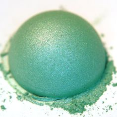 From Geek Chic Cosmetics: Riddle Me This for $5.99 (reg. price)