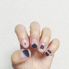 Instagram photo by @yuqico (yuqico) | Iconosquare