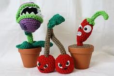 A charity fundraising marathon in support of Child's Play Charity Plants Vs Zombies, Mario Bros, Silent Auction, Kids Playing, Fundraising, Charity, Pokemon, Crochet Patterns, Etsy