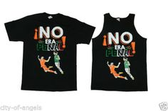 NO-ERA-PENAL-Mexico-Netherlands-Brazil-Arjen-Robben-Marquez-T-Shirt-Tank-Top