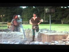 ▶ The Funniest Moments of Robin Hood Men in Tights! Best Clips - YouTube