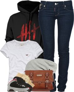 """""""12 31 12"""" by miizz-starburst ❤ liked on Polyvore"""