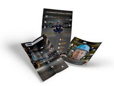 ThyssenKrupp Ferroglobus - Infographics Infographics, Infographic, Info Graphics, Visual Schedules