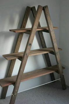 Diy Wooden Projects, Easy Woodworking Projects, Wooden Diy, Popular Woodworking, Woodworking Bench, Welding Projects, Saw Horse Diy, Diy Bedroom Decor, Diy Home Decor