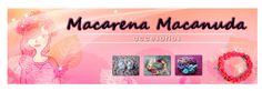 Macarena Macanuda