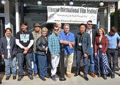 Premiering 'When the Fall Comes' in Tiburon! International Film Festival, Dance, Fall, Women, Fashion, Dancing, Autumn, Moda, Fall Season