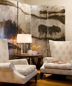 Uptown   Daher Interior Design